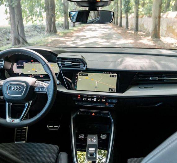 Comment effectuer le branchement autoradio audi a3 8p ?
